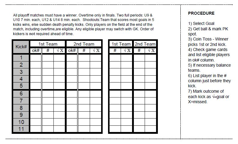 Ayso Game Cards Photos